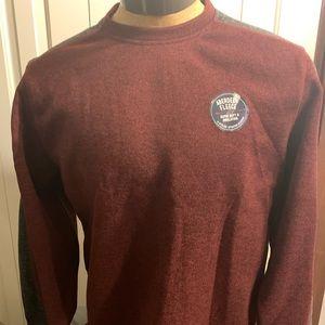 Arrow Aberdeen Fleece Sweatshirt